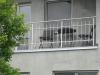 Aluminijumske ograde Šabac