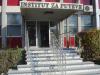 Aluminijumski gelender Institut za puteve Beograd