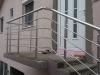 Gelenderi na terasi
