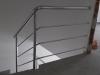 Ugradnja aluminijumskih ograda