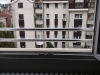 Zaštitne ograde na prozorima