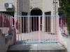 Metalne kapije i ograde