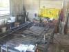 Izrada kovane kapije