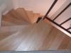 Izrada drvenih gazišta za stepenice Novi Sad