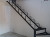 Majstori za stepenice