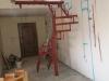 Spiralne stepenice Srbija