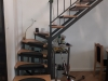 Stepenice u stanu