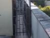 Zaštitna rešetkasta vrata Beograd