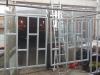 Izrada rešetki za prozore