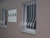 Zaštitne rešetke za prozore