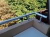 Rukohvat na terasi