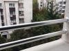 Aluminijumske odrade na prozorima