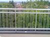 Aluminijumske ograde Cerak Vinogradi Beograd