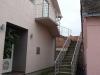 Gelenderi na stepenicama