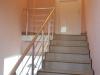 Gelenderi za stepenice