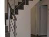Gelenderi za unutrašnje stepenice