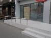 Izrada aluminijumskih ograda Beograd