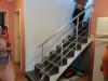 Ograda za stepenice