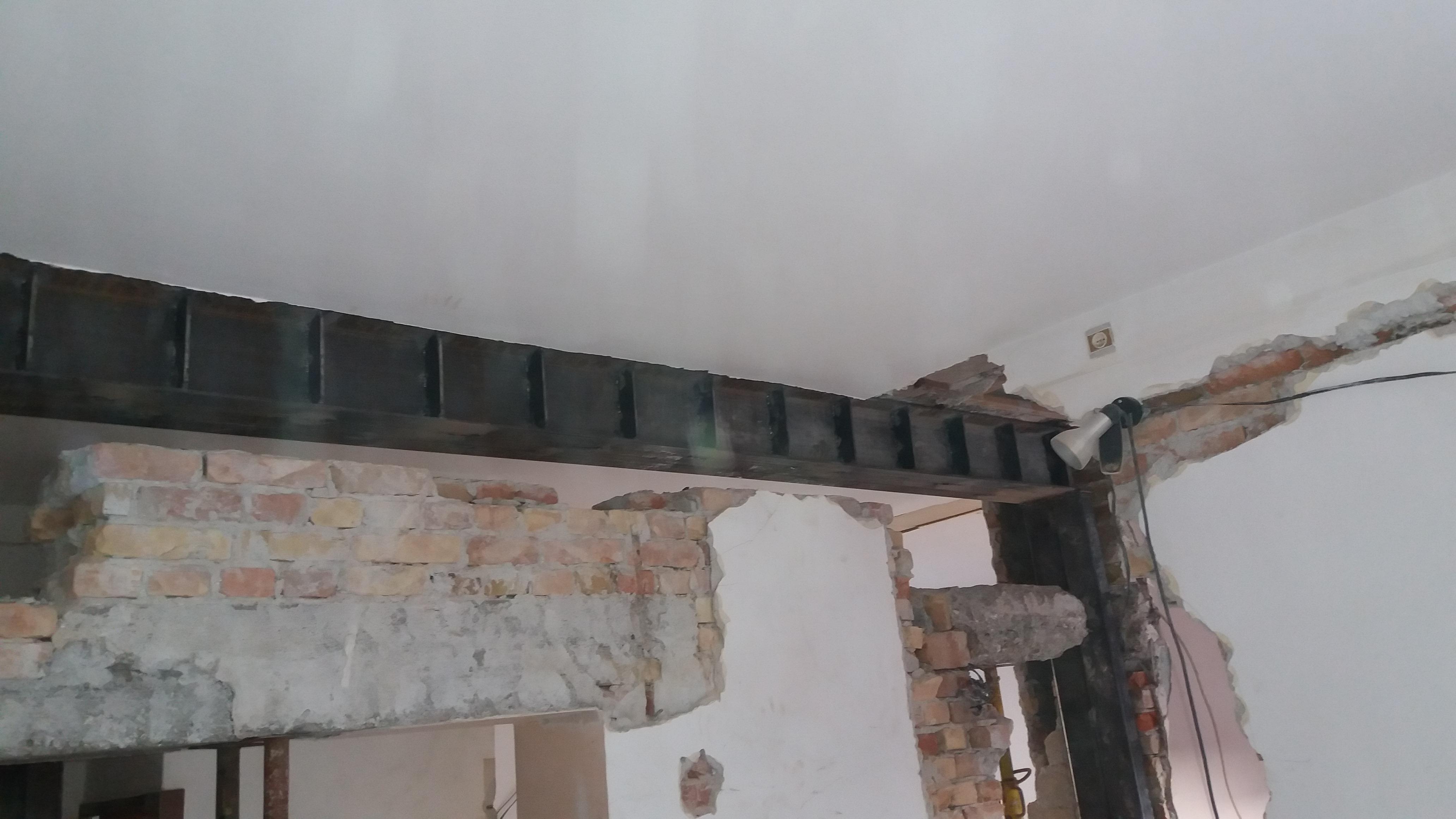 Metalne konstrukcije Beograd