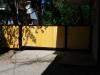Kapija za dvorište
