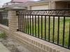 Čelične ograde Alufence