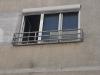 Zaštitna ograda na prozorima