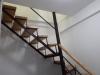 1_Izrada-stepenica