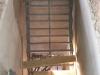 Izrada čelične konstrukcije za stepenice 6