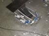 Izrada i montaža metalnih stepenica