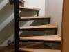 Izrada metalnih stepenica Novi Sad, Veternik