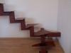 Konstrukcija za stepenice Beograd
