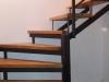 Majstor za izradu stepenica Beograd