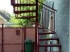 Spiralne stepenice Beograd