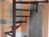 Spiralne stepenice