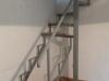 Spiralne stepenice Rakovica
