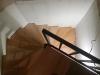 Spiralne stepenice Novi Sad, Futog