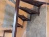 Spiralne stepenice Obrenovac