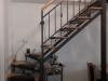 Stepenice u kući